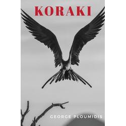 Koraki als Taschenbuch von George Ploumidis