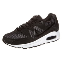 Nike Air Max Command Wmns black-white/ white, 36.5