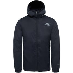 The North Face - M Quest Jacket Tnf Black - Jacken - Größe: L