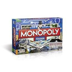Monopoly - Hamm