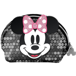 Disney Minnie Mouse Geldbörse Geldbörse Minnie Mouse