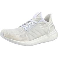 adidas Ultraboost 19 white, 47.5