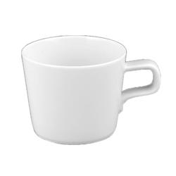 Seltmann Weiden Tasse No Limits 220 ml