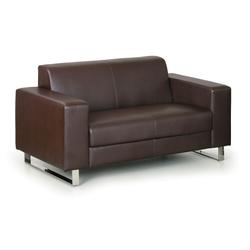 Sofa primator, 2 sitzflächen