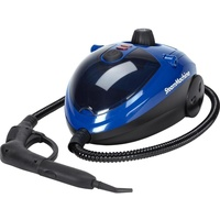 Syntrox Chef Cleaner DR-1800W