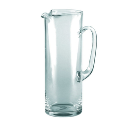 Stölzle Wasserkrug 25,2 cm