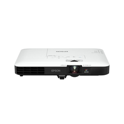 Epson EB-1780W Mobile LCD-Beamer 3.000 Lumen