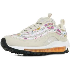 Nike Wmns Air Max 97 beige-floral/ white, 40