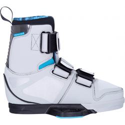 HYPERLITE RIOT Boots 2021 - 46