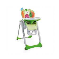 Chicco Hochstuhl Hochstuhl Polly 2 Start - Papagei