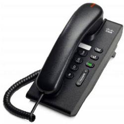 Cisco CP-6901-CL-K9= Systemtelefon,VoIP Holz