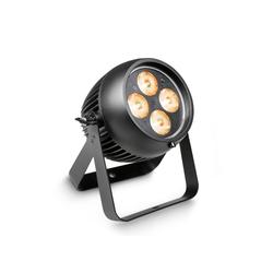 Cameo ZENIT P 40 LED Outdoor PAR