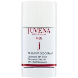 Juvena Rejuven® Men festes Deo ohne Aluminiumsalze 24 Std. 75 ml
