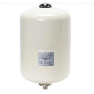 Membran Druckausdehnungsgefäß 8-50 Liter Brauchwasser Trinkwasser hängend 10 Bar NEU (12 L)