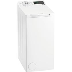 Waschmaschine Toplader »WMT ZEN 6 BD N«, WMT ZEN 6 BD N, Waschmaschine, 54349553-0 weiß weiß