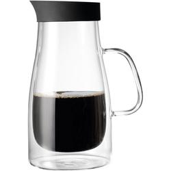LEONARDO Kaffeekanne Due, 1 l