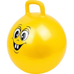 Small Foot Hüpfball Hüpfball Q