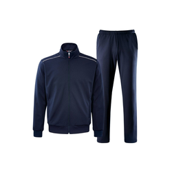 SCHNEIDER Sportswear Trainingsanzug 33