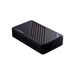Avermedia Laptop-Dockingstation Live Gamer Ultra