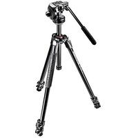 Kit + 2-Wege-Neiger