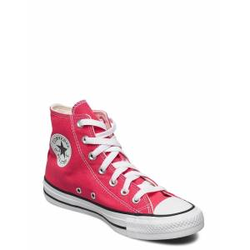 Converse Chuck Taylor All Star Hohe Sneaker Pink CONVERSE Pink 39.5,37,35,36,41.5