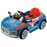 Hauck Toys Paw Patrol (T97230)