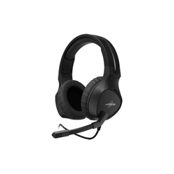 uRage-Gaming-Headset »SoundZ 300«