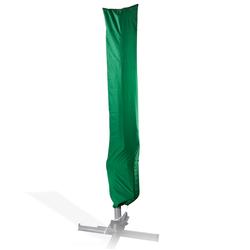 Schutzhülle / Abdeckhaube Verona für Ampelschirm bis 4 Meter Spannweite