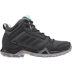 Adidas Damen Terrex AX3 MID GTX Wanderschuh, 10-