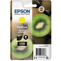 Epson 202