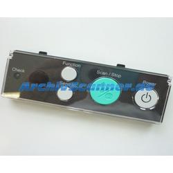 Panel Unit B für Fujitsu fi-6670 und fi-6670A