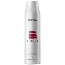 Goldwell Elumen Color Shampoo 1l