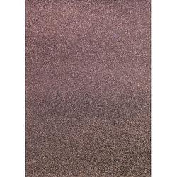 artoz Glanzpapier selbstklebend rosa DIN A4   230,0 g/qm