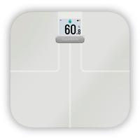 Garmin Index S2 Weiß