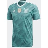 adidas DFB Auswärtstrikot Replica 2018 Herren