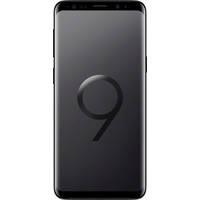 Duos 64GB Midnight Black