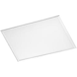EGLO Salobrena 1 40-W-LED-Einlegepanel 620 x 620 mm