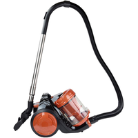 Syntrox Chef Cleaner VC-2800W Kronos