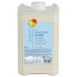Sonett Waschmittel sensitiv Baustein I 5 Liter