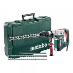 Metabo KHE 5 40 Bohrhammer