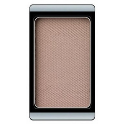Artdeco Eye Brow Powder 0,8g, 7 - fair