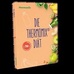 Vorwerk Thermomix® Die Thermomix® Diät