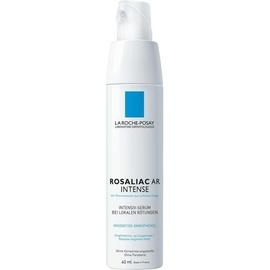 La Roche-Posay Rosaliac AR Intense Creme 40 ml