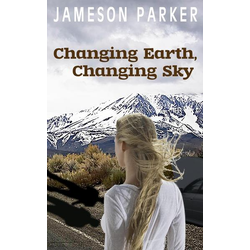 Changing Earth, Changing Sky