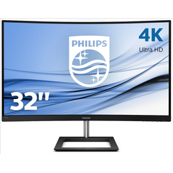 PHILIPS MONITOR 32