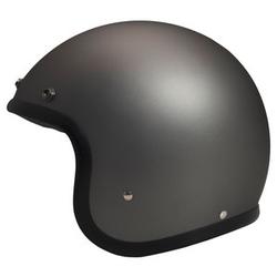 DMD Vintage Jet-Helm XL