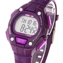 Timex® Ironman Digitaluhr Timex Damenuhr Ironman TW5K89700