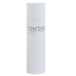 Hairtalk Balsam 50 ml