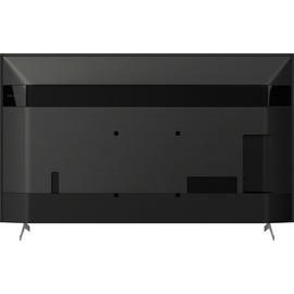 Sony KD-65XH9005