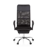 HJH Office Pure Relax schwarz